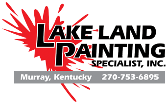 Lake Land Painting Specialists, Inc.
